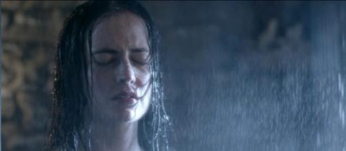 "Eva Green protagoniza ""Penny Dreadful"""