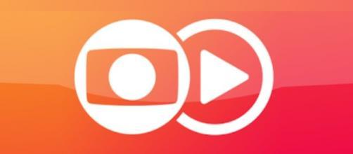 Globo Play tem novidades para o início de 2016