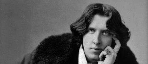 Para Oscar Wilde, el morbo vive en los artistas