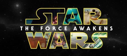 Star Wars continúa rompiendo récords