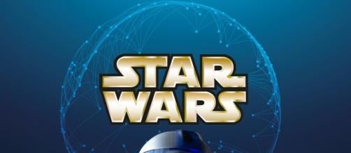 Star Wars, novità per l'VIII episodio
