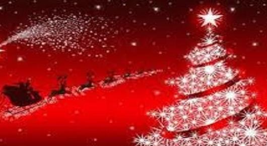 Buon Natale Freestyle Testo.Roberta Russo Tutti Gli Articoli Pubblicati Blasting News