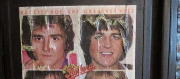 Can the Bay City Rollers taste US success again?