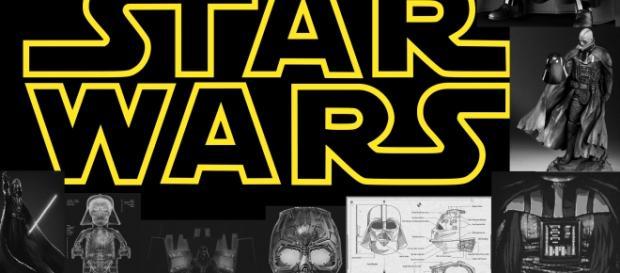 Curiosidades sobre a armadura de Darth Vader