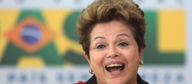 Dilma ainda é bem avaliada em alguns quesitos