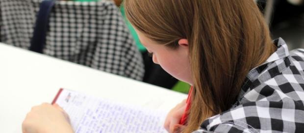 El Sistema Educativo Español, obsoleto y anticuado