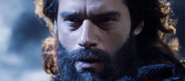 Filme Os dez Mandamentos estréia dia 28 de janeiro