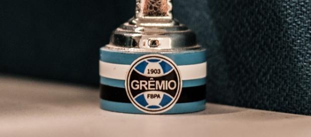 Grêmio busca seu terceiro título da América