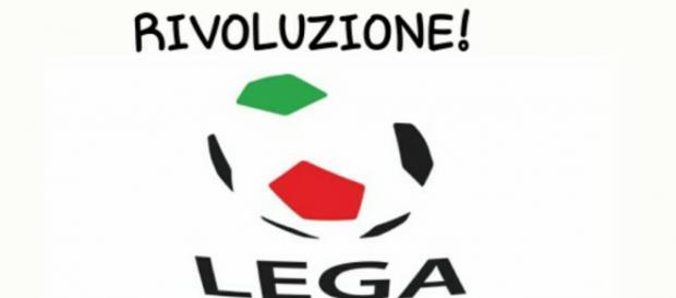 La Lega Pro può cambiare il format del campionato.