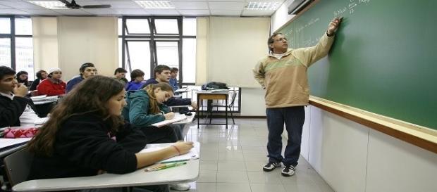 Mais de 3 mil vagas em Pernambuco