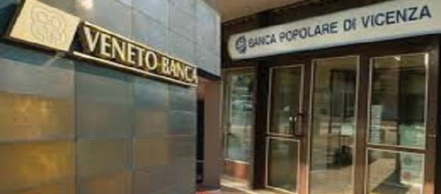 quale il destino delle due banche venete