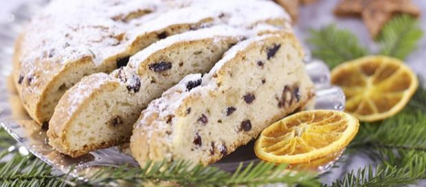 Ricette dolci da preparare a Natale