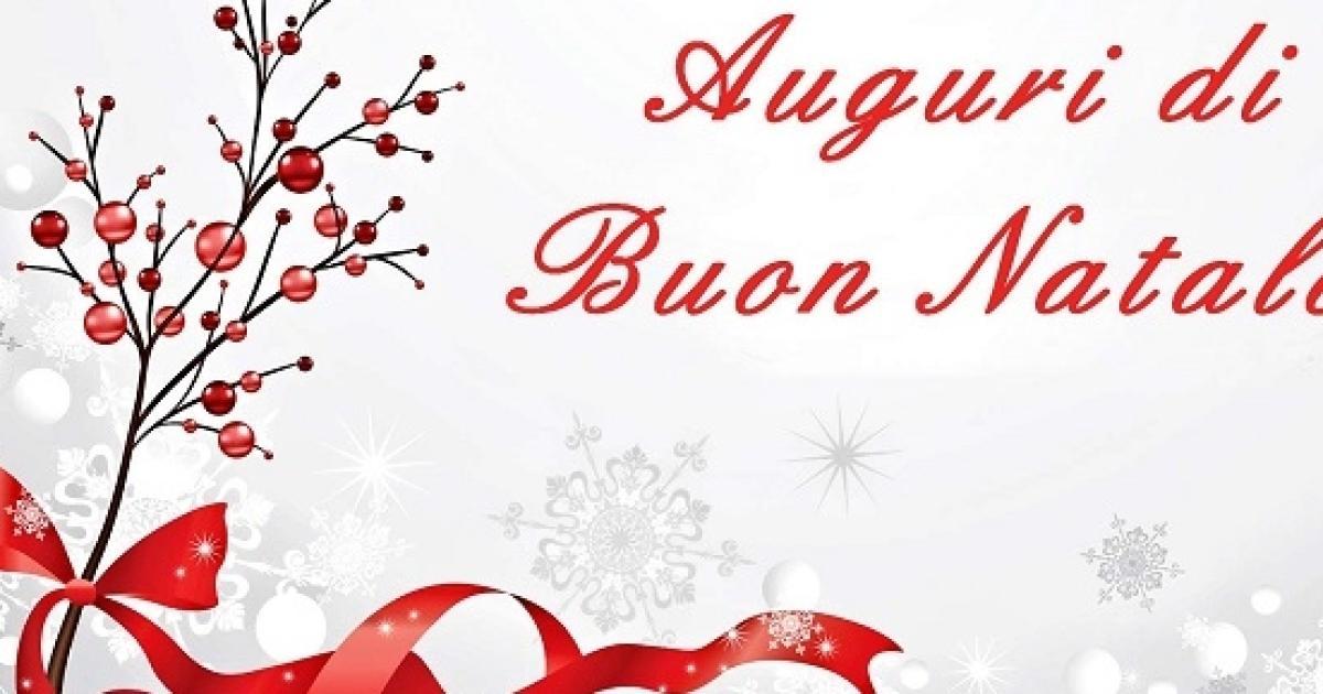 Frasi Romantiche Di Natale.Frasi Auguri Di Buon Natale Romantiche Per Fidanzato A