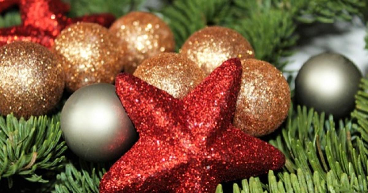 Auguri Di Natale Al Datore Di Lavoro.Frasi Di Buon Natale E Anno Nuovo Originali Per Sms E Facebook