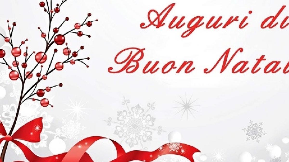 Frasi Romantiche Per Natale.Frasi Auguri Di Buon Natale Romantiche Per Fidanzato A Sorella E Mamma