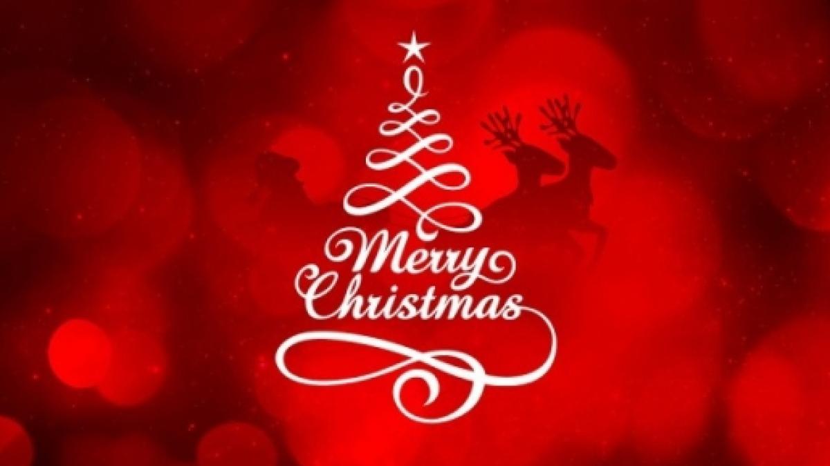 Auguri Di Natale Originali.Frasi Natale 2015 Cosa Scrivere Per Messaggi Originali E Pensieri Speciali