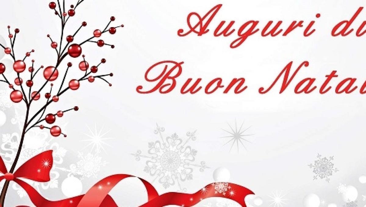 Auguri Di Buon Natale Al Fidanzato.Frasi Auguri Di Buon Natale Romantiche Per Fidanzato A Sorella E Mamma