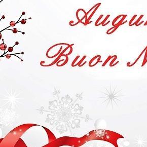 Auguri Di Natale A Mia Sorella Disegni Di Natale 2019
