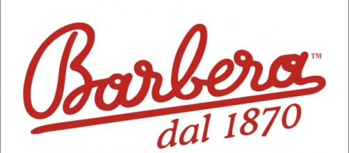 Caffè Barbera, match-sponsor con il Catania