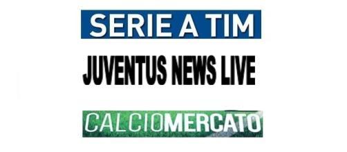 Calciomercato Juventus 23 dicembre