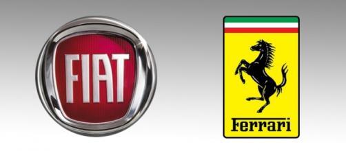 Fiat e Ferrari: il 2016 sarà leggendario