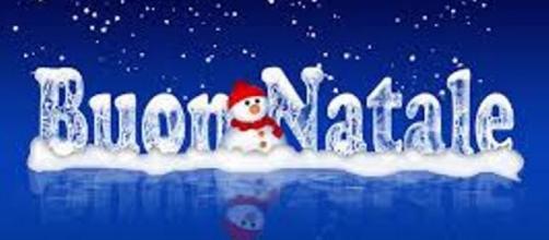 Auguri Piu Belli Di Natale.Frasi Auguri Natale 2015 Le Piu Belle E Simpatiche Da