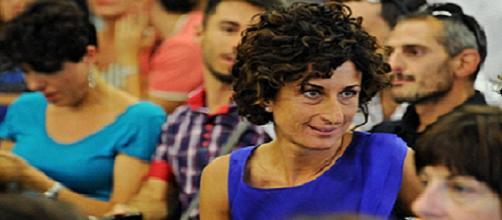 I pacchi di Renzi per i docenti