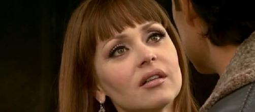 Ivana irá seduzir José Miguel.