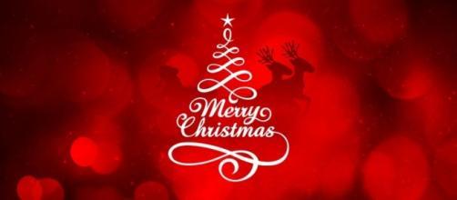 Frasi Di Natale Speciali.Frasi Natale 2015 Cosa Scrivere Per Messaggi Originali E Pensieri
