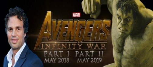 ¿Será la última película de Hulk en Marvel?