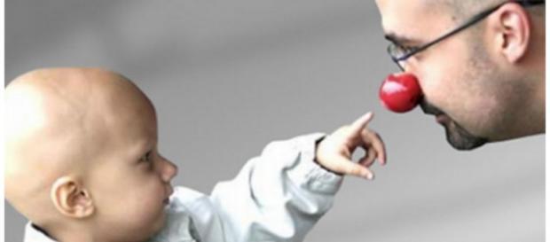 A leucemia é do câncer infantil mais mortal