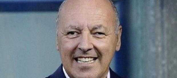 Calciomercato Juventus: nuovo nome a centrocampo