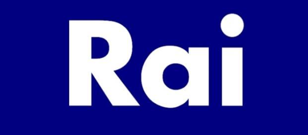 Canone Rai, da dichiarare il non possesso della tv