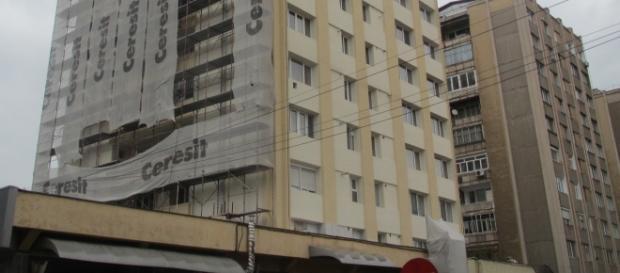 Cele mai ieftine apartamente din România