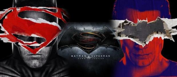DC anuncia nuevos cameos para 'Dawn of Justice'