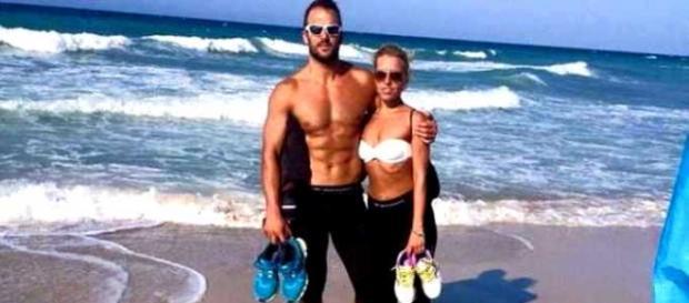 Delitto di Pordenone, i due fidanzati uccisi