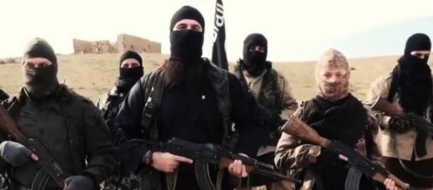 El estado islámico ha sido y es noticia de impacto