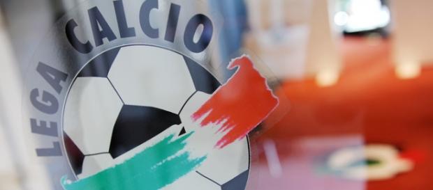 Serie A e Coppa Italia, date e orari gennaio 2016