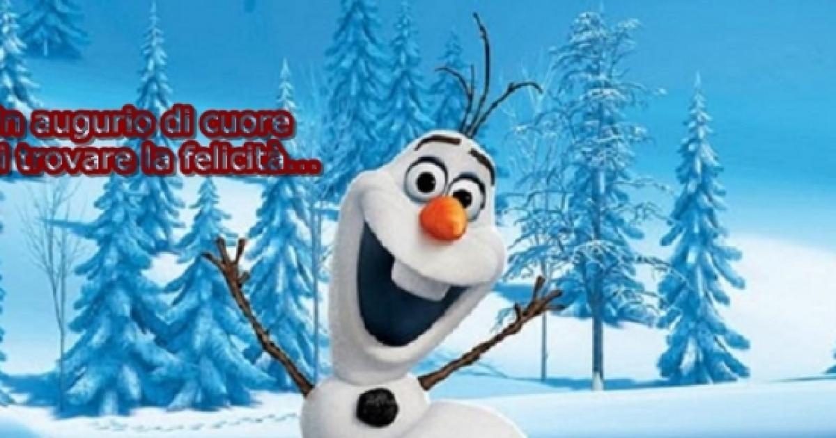 Biglietti Di Natale Spiritosi.Auguri Di Buon Natale Simpatici Per Amici E Colleghi
