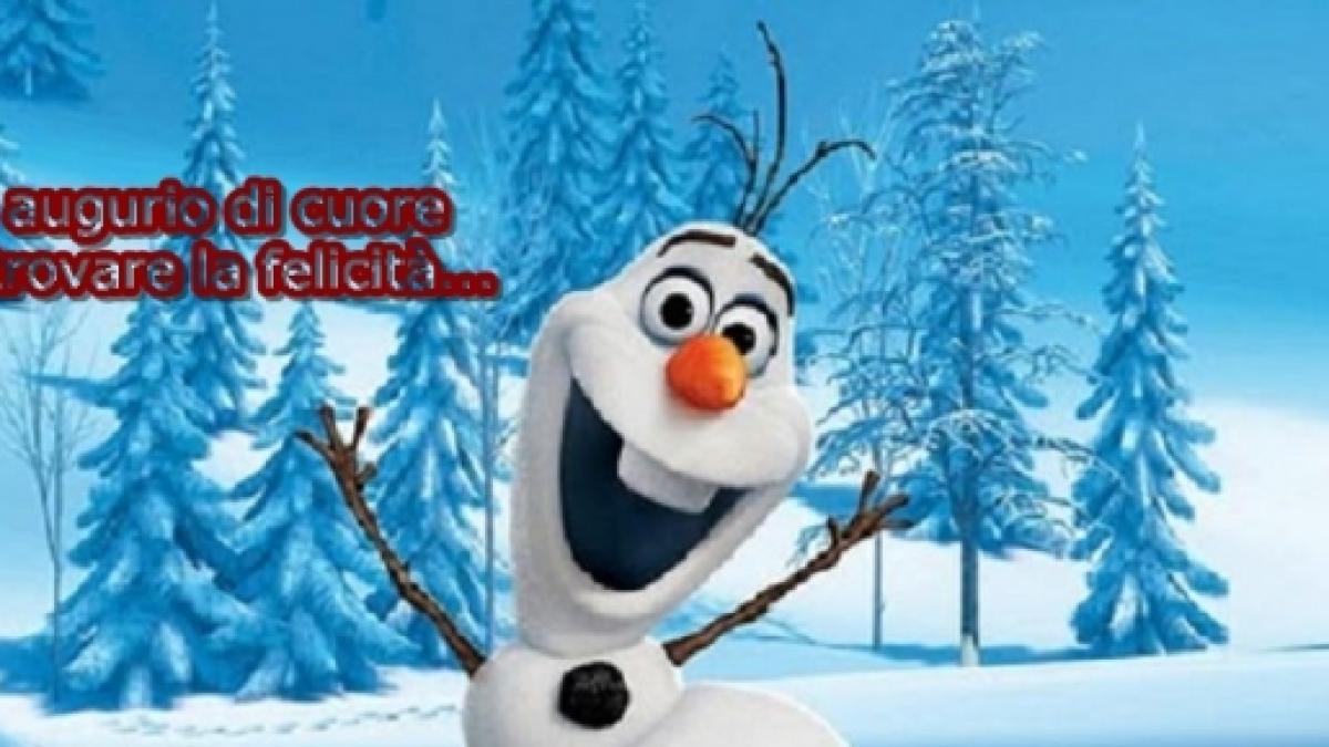 Auguri Di Buon Natale Simpatici Per Amici E Colleghi
