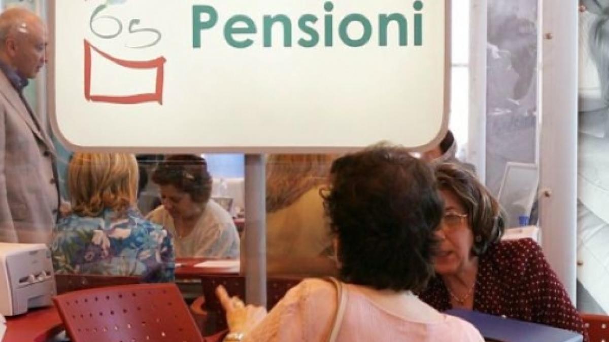 Calendario Pagamento Pensioni Inps.Inps Calendario Pagamento Pensioni Per L Anno 2016 Video