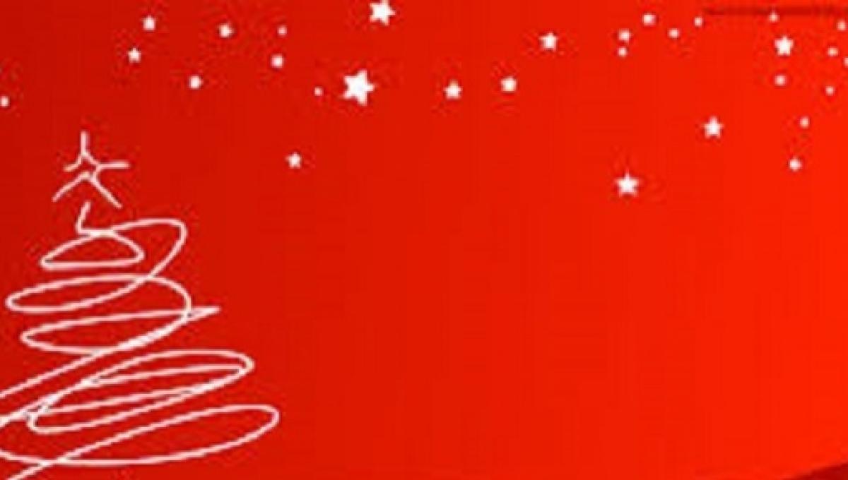 Frasi Auguri Di Buon Natale Per Bambini.Auguri Natale E Santo Stefano Pensieri Da Dedicare Anche Ai Bambini