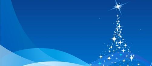 Auguri Di Natale Lunghi.Auguri Di Natale Con Frasi Divertenti Per Cari E Colleghi E Con