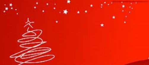 Buon Santo Natale.Auguri Natale E Santo Stefano Pensieri Da Dedicare Anche Ai