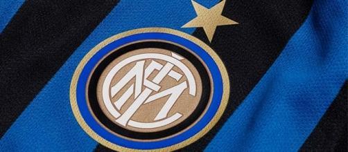 Calciomercato Inter, ultimissime news e trattative