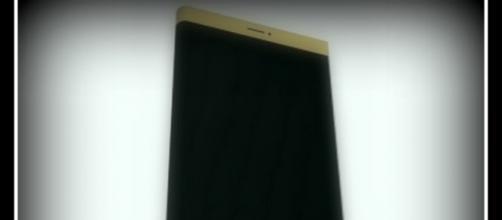 Concept caratteristiche Samsung Galaxy S7