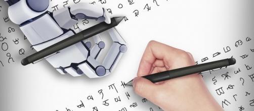 La escritura humana frente a la IA