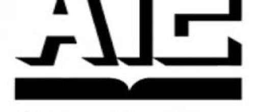 Logo dell'Associazione Italiana degli Editori
