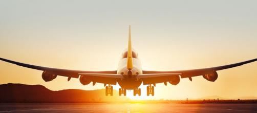 Piano 2016 Lufthansa: tante le assunzioni