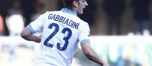 Possibile scambio in casa Napoli Gabbiadini-Vecino